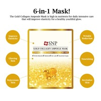 SNP-GOLD-COLLAGEN-AMPOULE-MASK_4