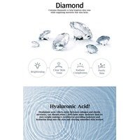 SNP-DIAMOND-BRIGHTENING-AMPOULE-MASK_3