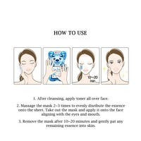 SNP_ICE-BEAR-MASK_Hyaluronic 5