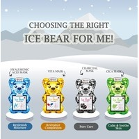 SNP_ICE-BEAR-MASK_Z8