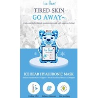 SNP_ICE-BEAR-MASK_Hyaluronic 2