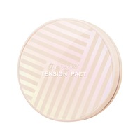 MISSHA The Original Tension Pact [Perfect Cover SPF37PA  ]