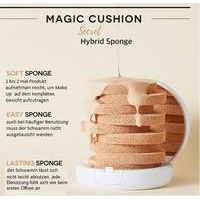 MISSHA Magic Cushion Cover 1