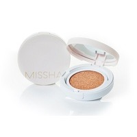 MISSHA Magic Cushion Cover Lasting_5