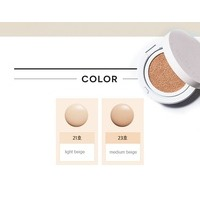missha magic cushion cover lasting color