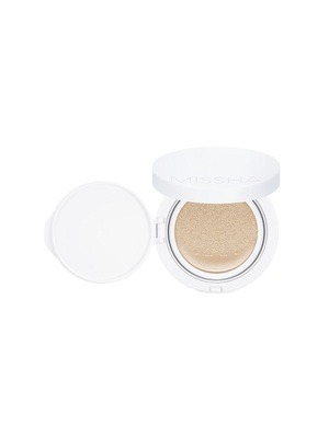 MISSHA_M_Magic_Cushion_Moist_Up_21_1