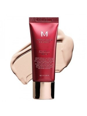 missha_m_perfect_cover_bb_cream_20ml_21