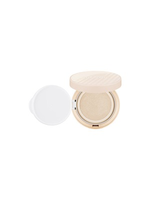 MISSHA The Original Tension Pact [Perfect Cover SPF37PA   (No.21)]