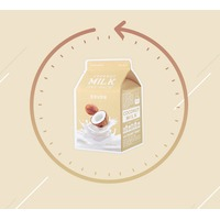 APIEU-Coconut-Milk-One-Pack 4