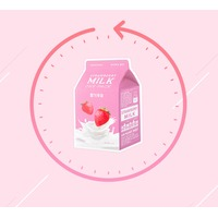 APIEU-Strawberry-Milk-One-Pack 4