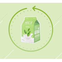 APIEU-Greentea-Milk-One-Pack 4