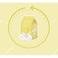 APIEU-Vanilla-Milk-One-Pack 4