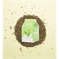 APIEU-Greentea-Milk-One-Pack 3