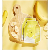 APIEU-Vanilla-Milk-One-Pack 3