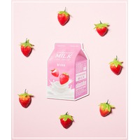 APIEU-Strawberry-Milk-One-Pack 3