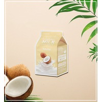 APIEU-Coconut-Milk-One-Pack 3