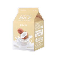 APIEU-Coconut-Milk-One-Pack