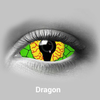 Dragon Sclera